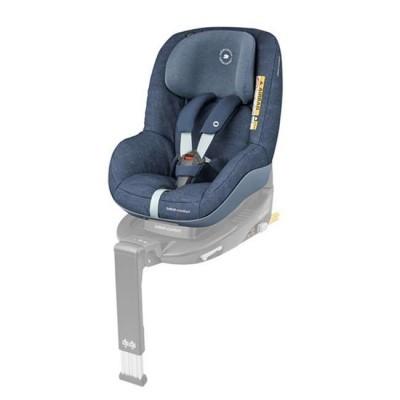 Bébéconfort Pearl Pro i-Size