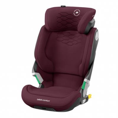 Bébéconfort Kore Pro i-Size