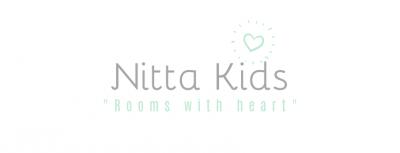 Nitta Kids
