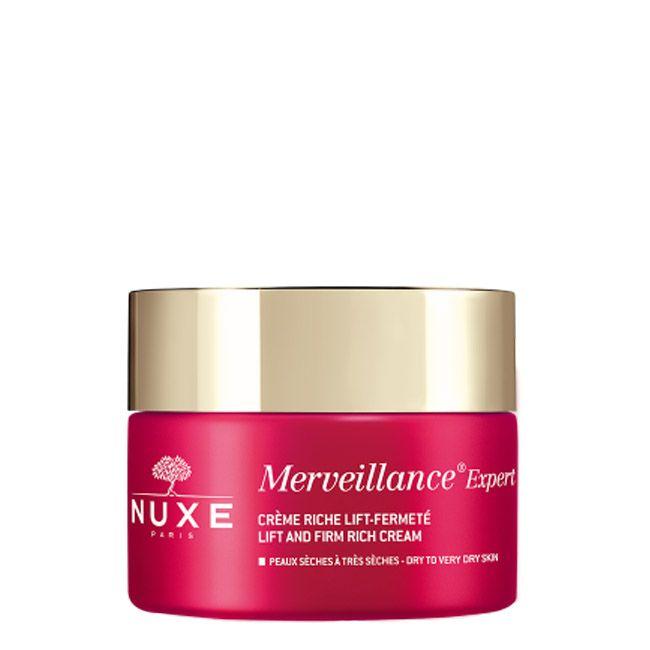 Nuxe - Merveillance Expert Creme Rico 50ml