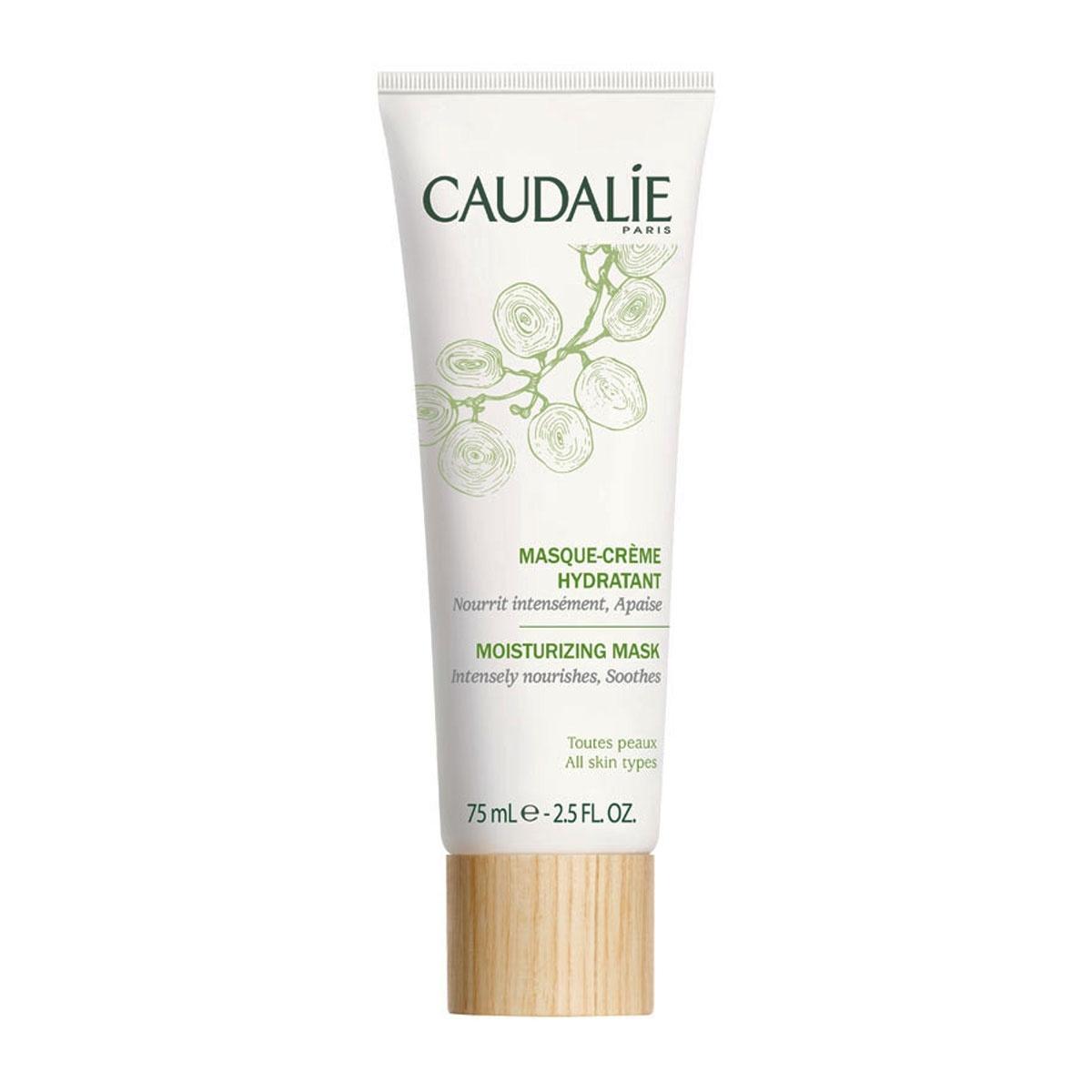 Caudalie - Máscara Hidratante 75ml