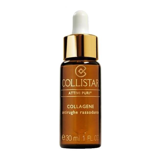 Collistar - Pure Actives Colagénio 30ml