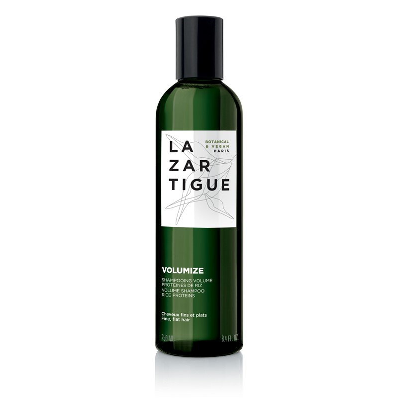 Lazartigue - Champô de Volume 250ml