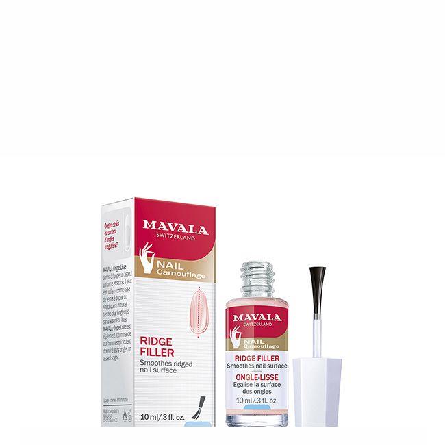 Mavala - Unha-Lisa 10ml