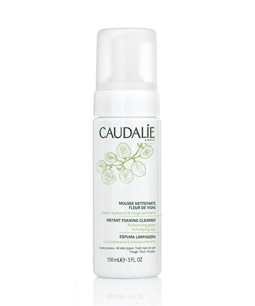 Caudalie - Espuma de Limpeza Fleur De Vigne 150ml