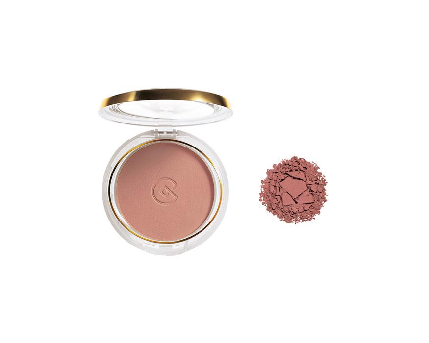 Collistar - Blush Efeito Seda Côr 05 Rosa Selvatica 7g