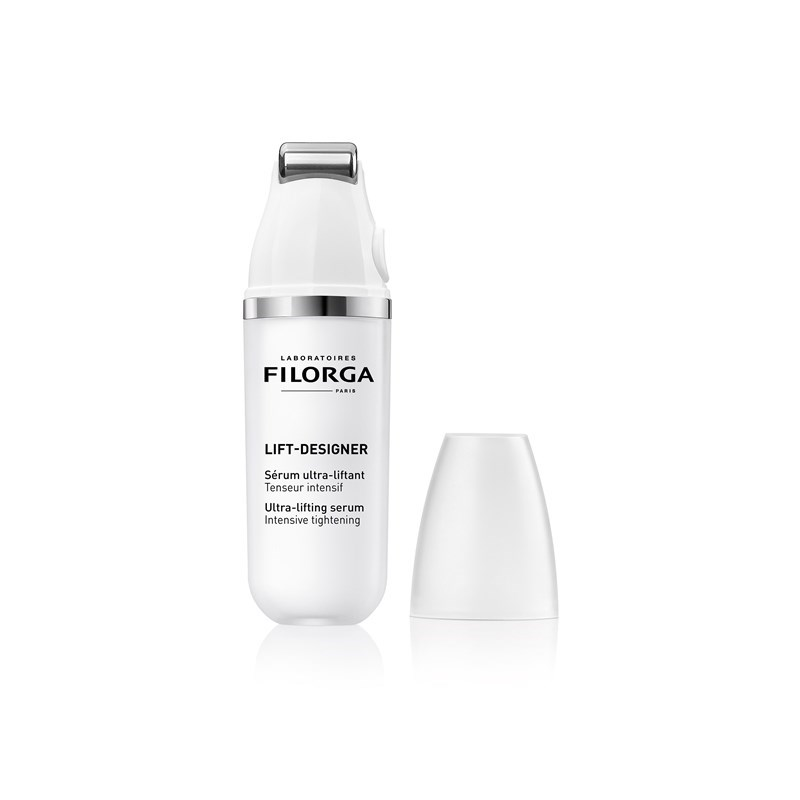Filorga - Lift-Designer Sérum Ultra-Lifting 30ml
