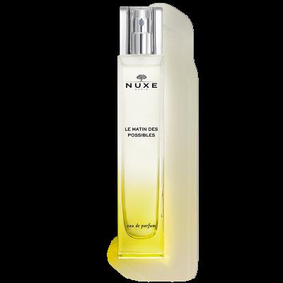 Nuxe - Le Matin des Possibles Eau de Parfum 50ml