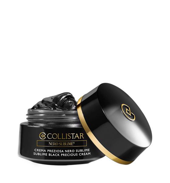 Collistar - Nero Sublime Creme Precioso 50ml