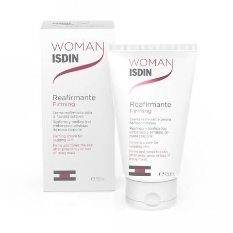 Isdin - Woman Refirmante 150ml