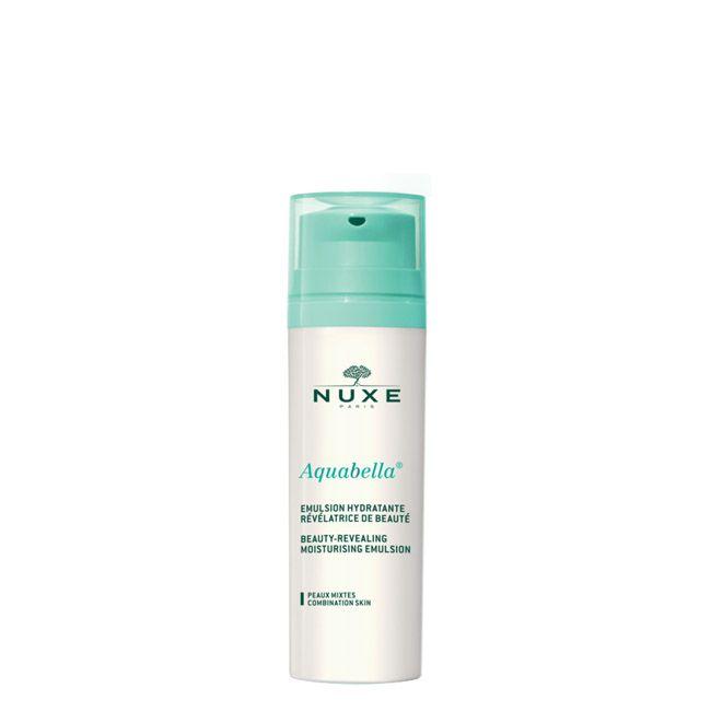 Nuxe - Aquabella Emulsão Hidratante Reveladora de Beleza 50ml