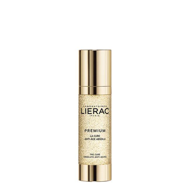 Lierac - Premium La Cure Cuidado Antienvelhecimento Absoluto 30ml