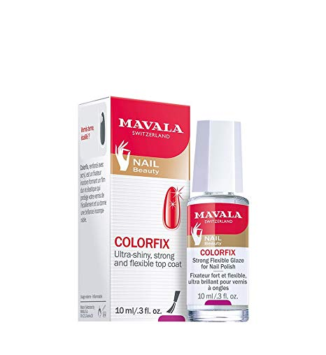 Mavala - Colorfix 10ml