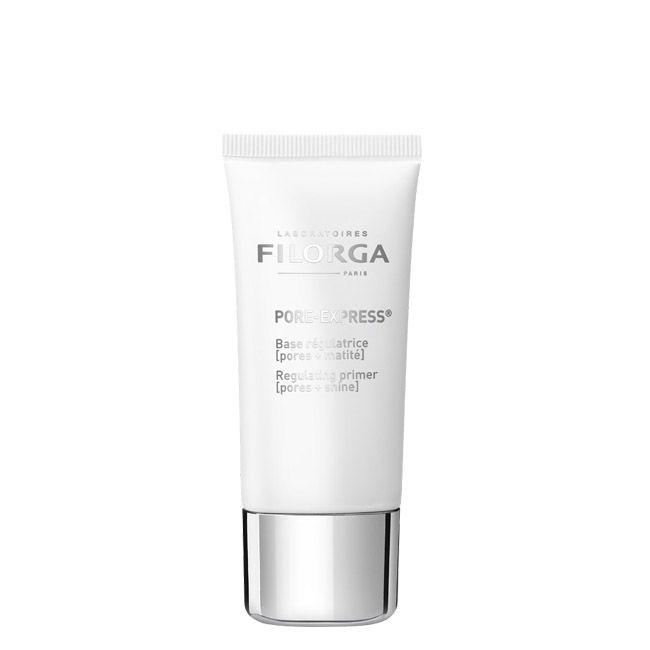 Filorga - Pore-Express Primer Regulador Poros + Brilho 30ml