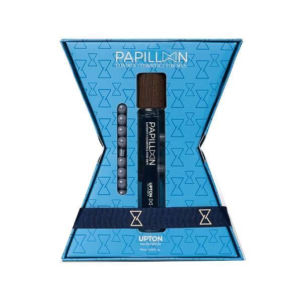 Papillon - Pack Upton Eau de Parfum 15ml