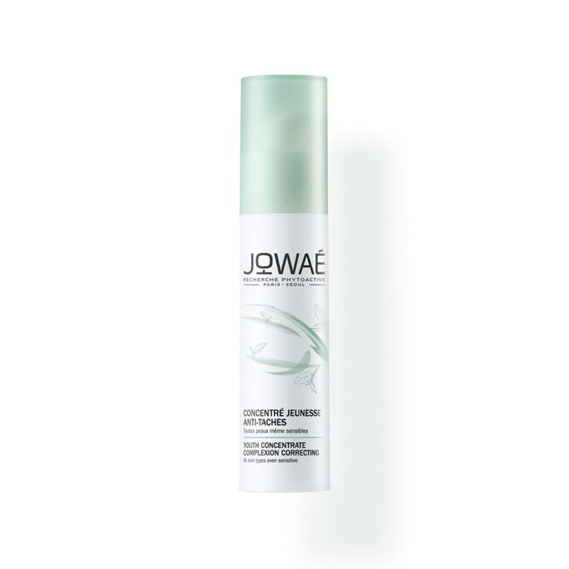 Jowaé - Concentrado Rejuvenescedor Antimanchas 30ml