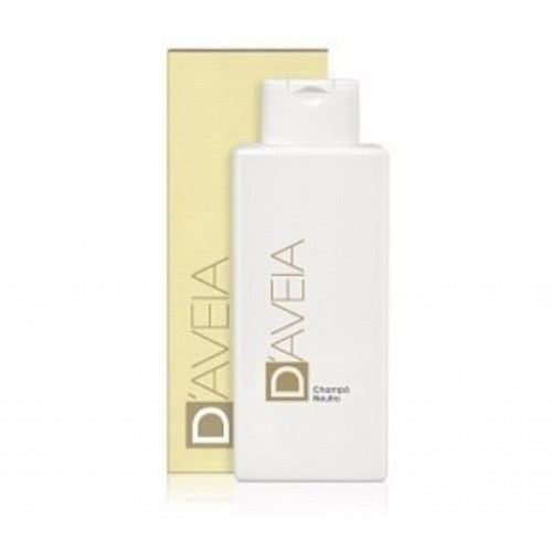D'AVEIA - Champô Neutro 200ml