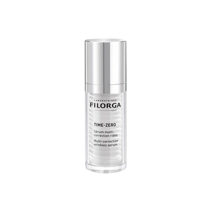Filorga - Time -Zero Sérum 30ml