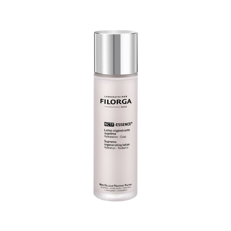Filorga - NCEF-Essence 150ml