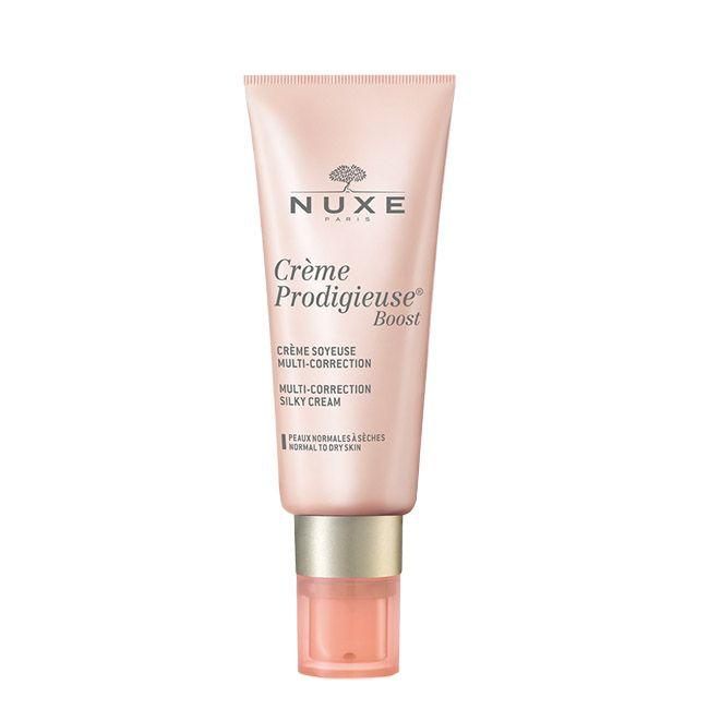 Nuxe - Crème Prodigieuse Boost Creme Sedoso Multicorreção 40ml