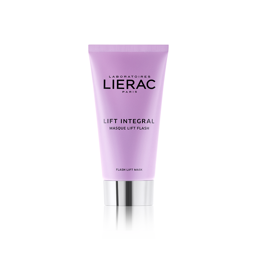 Lierac - Lift Integral Máscara Tensora Flash 75ml