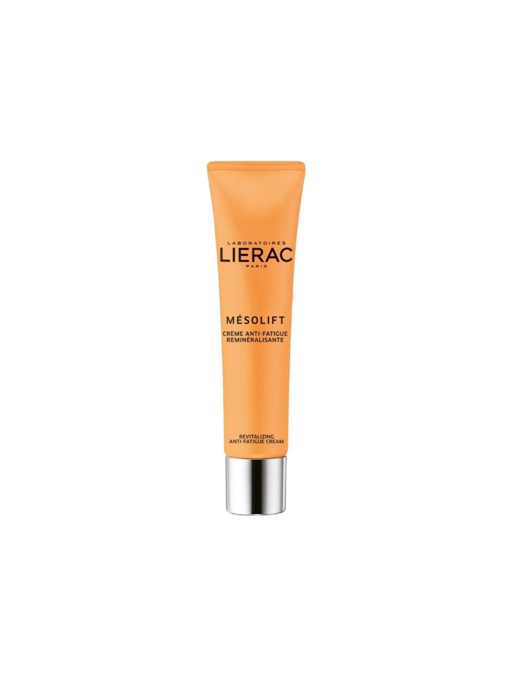 Lierac - Mésolift Creme Anti-Fadiga Remineralizante 40ml