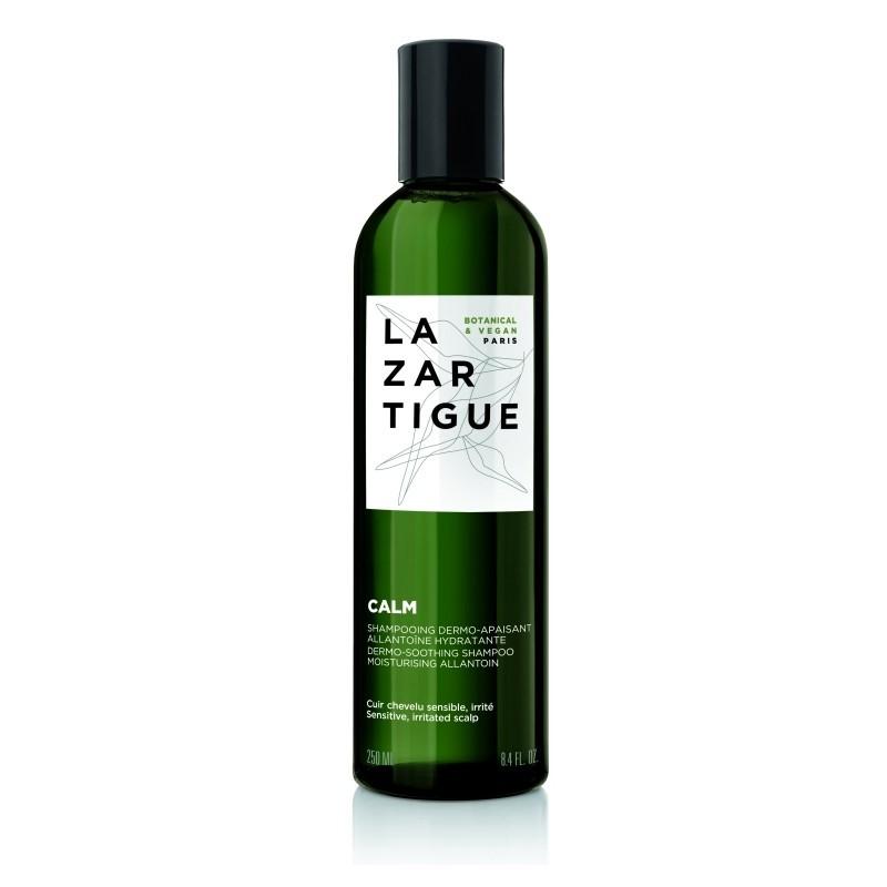 Lazartigue - Champô Dermo Suavizante 250ml