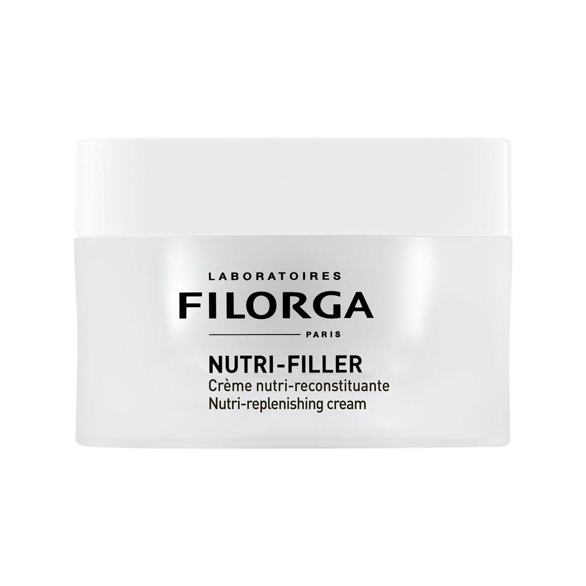 Filorga - Nutri-Filler Creme 50ml