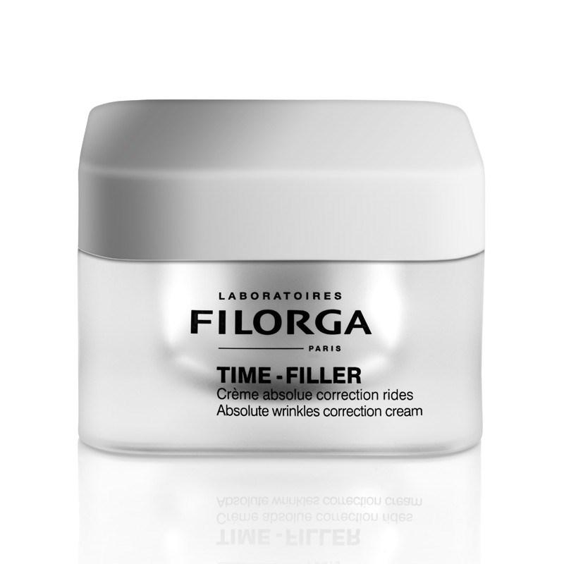 Filorga - Time-Filler Creme 50ml