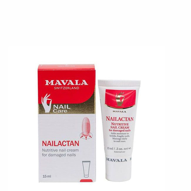 Mavala - Nailactan 15 ml