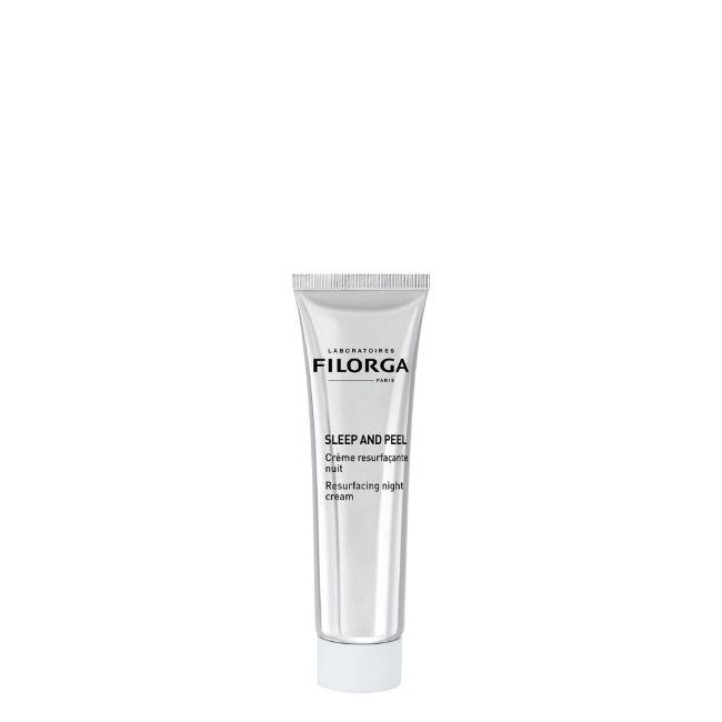 Filorga - Sleep & Peel Creme de Noite 30ml
