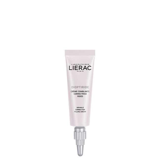 Lierac - Dioptiride Creme Anti-Rugas Contorno de Olhos 15ml