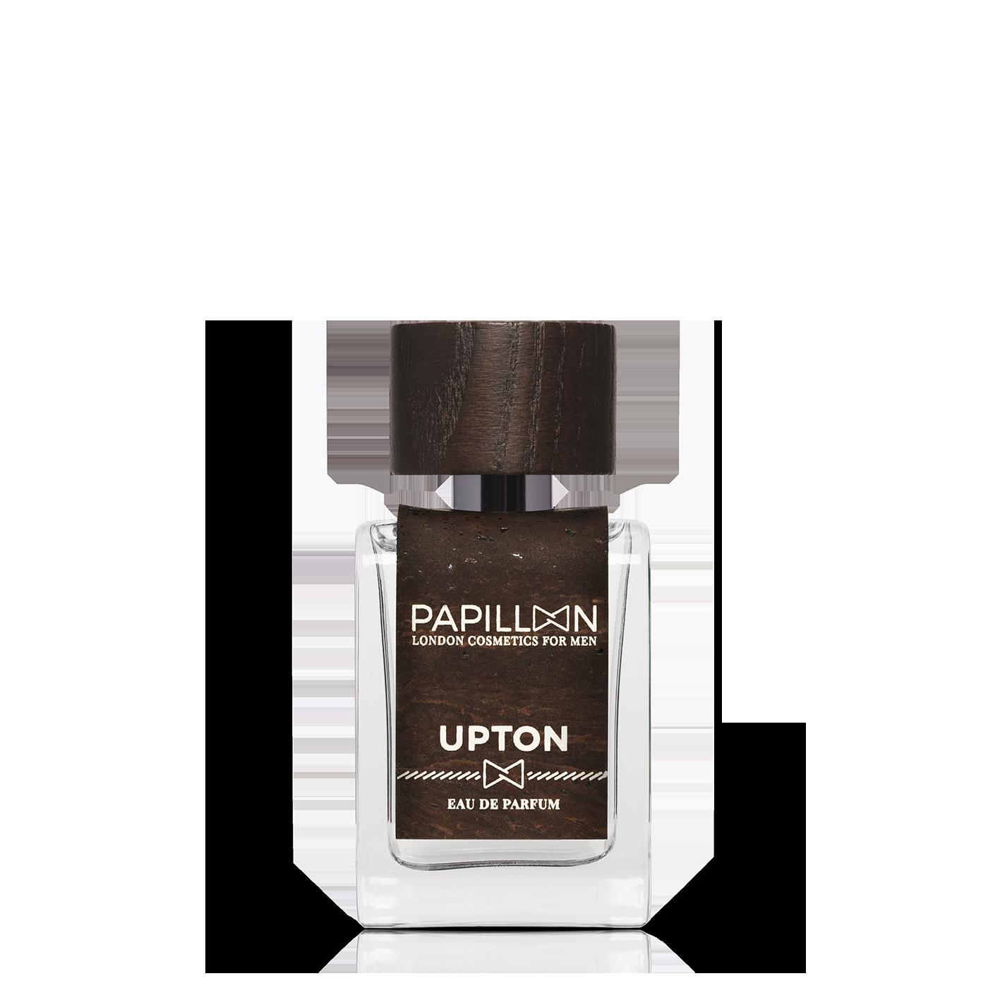 Papillon - Upton Eau de Parfum 50ml