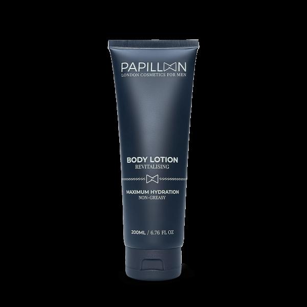 Papillon - Body Lotion 200ml