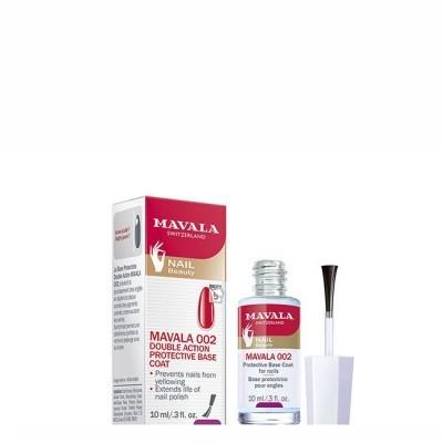Mavala - Base 002 10ml