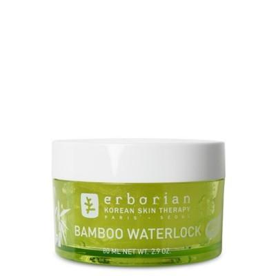 Erborian - Bamboo Waterlock Mask 80ml