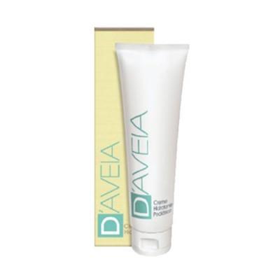 D'AVEIA - Creme Hidratante Pediátrico 100ml