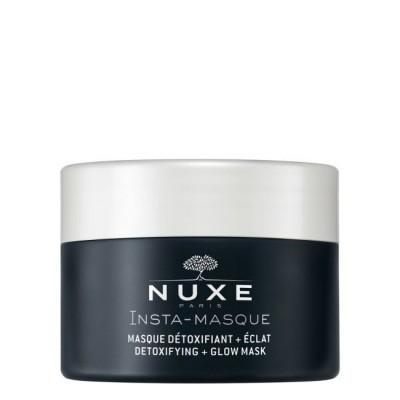 Nuxe - Insta Masque Máscara Detox e Iluminadora 50ml