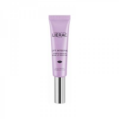 Lierac - Lift Integral Bálsamo de Lábios e Contornos 15ml