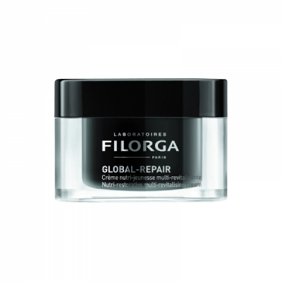 Filorga - Global-Repair Creme Multi-Revitalizante Nutritivo 50ml