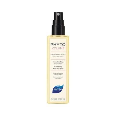 Phyto - Phytovolume Spray de Brushing Volumador 150ml