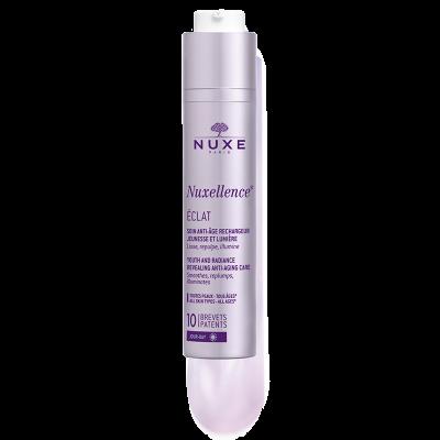 Nuxe - Nuxellence Éclat 50ml
