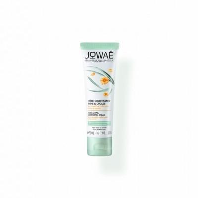 Jowaé- Creme Nutritivo Mãos e Unhas 50ml