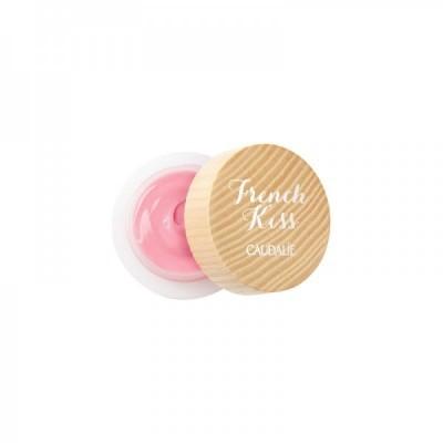 Caudalie - French Kiss Rosa Natural - Innocence 7,5gr