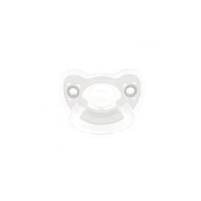 Bébéconfort - Chupeta Natural Physio 100% Silicone