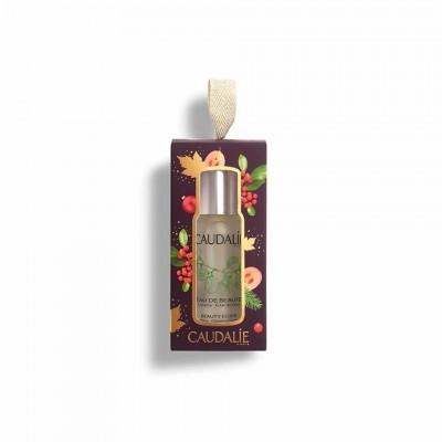 Caudalie - Coffret Eau de Beauté 30ml