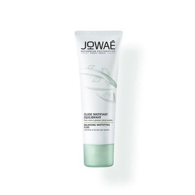 Jowaé - Fluido Matificante Equilibrante 40ml