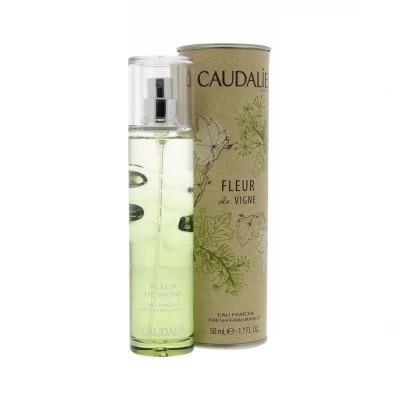 Caudalie - Eau Fraîche Fleur de Vigne 50ml