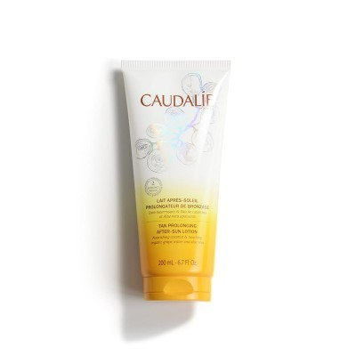 Caudalie - Leite Pós-Solar Prolongador do Bronzeado 200ml