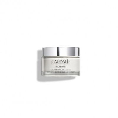 Caudalie - Vinoperfect Creme de Luminosidade Antimanchas 50ml